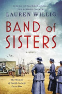 "Image for ""Band of Sisters"""