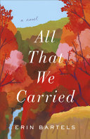 "Image for ""All That We Carried"""