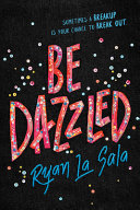 "Image for ""Be Dazzled"""