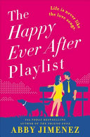 "Image for ""The Happy Ever After Playlist"""