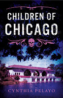 "Image for ""Children of Chicago"""