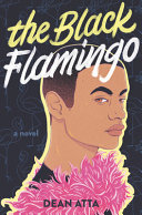 "Image for ""The Black Flamingo"""