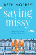 "Image for ""Saving Missy"""