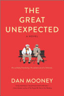 "Image for ""The Great Unexpected"""