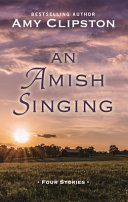 "Image for ""An Amish Singing"""