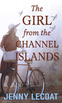 "Image for ""The Girl from the Channel Islands"""
