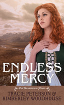 "Image for ""Endless Mercy"""
