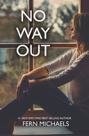 "Image for ""No Way Out"""