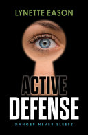 "Image for ""Active Defense"""
