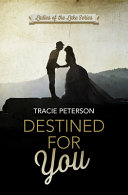 "Image for ""Destined for You"""