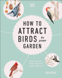 "Image for ""How to Attract Birds to Your Garden"""