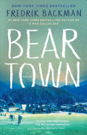 "Image for ""Beartown"""