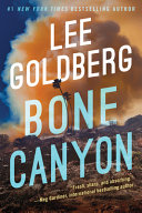 "Image for ""Bone Canyon"""