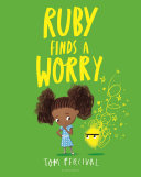 "Image for ""Ruby Finds a Worry"""