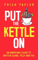 "Image for ""Put The Kettle On"""