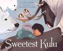 "Image for ""Sweetest Kulu"""
